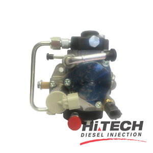 NEW-Diesel-injection-pump-for-Toyota-Rav4-2AD-FHV-HP3-294000-2620-22100-0R050