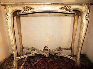 Credenza Console : Martin furniture home office credenza console imae flemington
