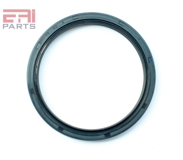 FAG Consolidated Self-Aligning Roller Ball Bearing 21318 New
