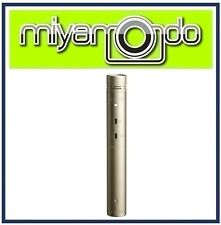 Rode NT55 Compact Condenser Microphone