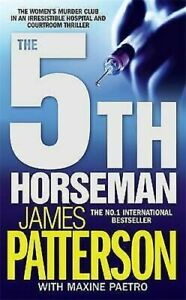 5th-Horseman-by-Paetro-Maxine