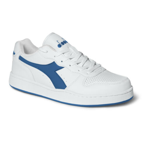 Diadora Uomo Donna Playground Sneaker Scarpe Modello wFA0n