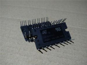25 L INSULATED GATE BIPOLAR Transistor IPM 17 A 600 V SDIP Nouveau 1PCS stgips 20K60 Gips 20K60 Manu ST Encapsulation