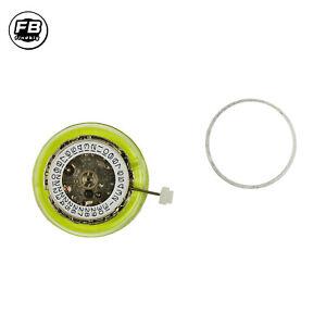 Automatic-GMT-Mechanical-Mingzhu-DG3804-Movement-Fit-Automatic-Wrist-Watch-P409