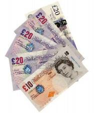 Convertir a su impresora en un negocio Casa de generación de dinero-Nuevo precio bajo!