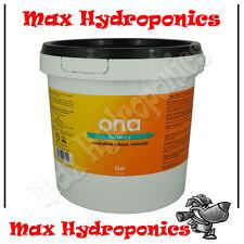 Ona Block Tropics 170gr Odour Elimination Hydro and Pets Smell Neutraliser