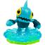 thumbnail 52 - All Skylanders Spyro's Adventure Characters Buy 3 Get 1 Free...Free Shipping !!!
