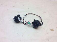 Ford Focus Steering Wheel Radio Audio Control Switches 2012 2013 2014
