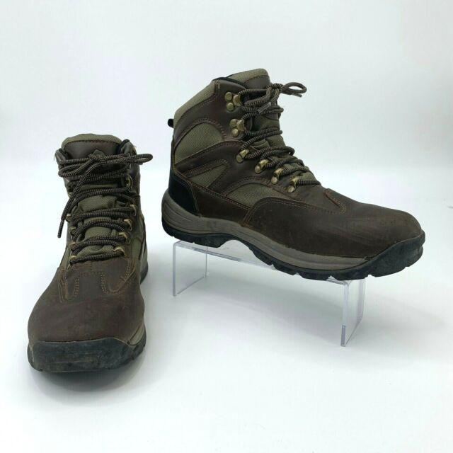 Ozark Trail Men's Bronte Hiking Boot