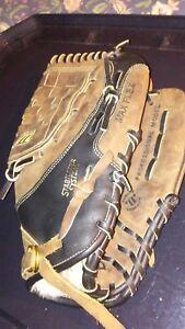 Mizuno-Franchise-Leather-Baseball-Glove-12-5-034-MZ2602-RHT-Profssnl-Model
