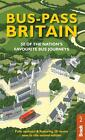 Bus Pass Britain von Susanne Kries, Nicky Gardner und Tim Locke (2016, Taschenbuch)
