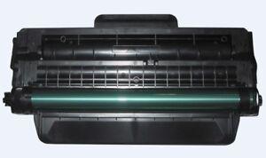 2-x-compatible-toner-for-Samsung-ML1710D3-for-ML1710-ML1740-SCX-4100-SCX4216F