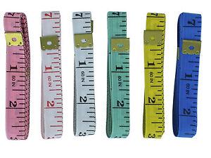 metre-de-couture-couturiere-couleur-au-choix-150cm-gradue-en-cm-mm-et-en-pouces