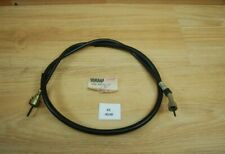1 NOS Genuine 63-66 YAMAHA YG1 OEM Factory Part 126-26311-12 THROTTLE CABLE New