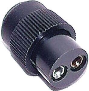 New Pole Plug powerwinch P7816001aj