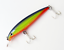 Leurre-Rapala-XR-12-X-Rap-HS-Hot-Steel-120-mm-22-grs