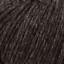 7,90€//100g Regia 4fädig 50g Sockenwolle maschinenwaschbar 00522 anthrazit melier