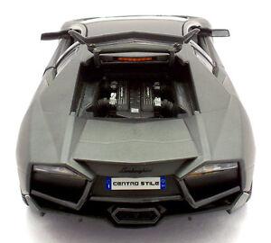 Lamborghini-Sport-Car-1-Race-64-CENTRO-STILE-24-Dream-43-Concept-18-LP-12