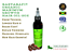 Rastarafi-Pure-Jamaican-Black-Castor-Oil-Extra-Dark-Fast-Hair-Growth thumbnail 3