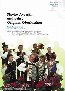 Oberkrainer-Besetzung-COMBO-Noten-AVSENIK-und-Original-Oberkrainer-Folge-2