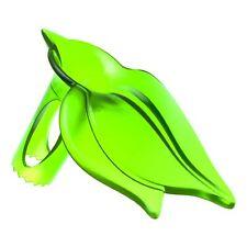SEVERIN Entsafter Juicy 300 for sale online | eBay