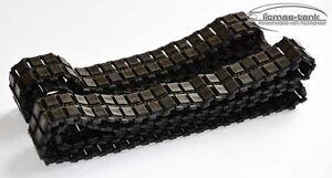 Original-heng-Long-plastico-cadenas-cadenas-cadena-1-16-tanques-leopard-2-a6-2a6