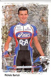 cycliste asics