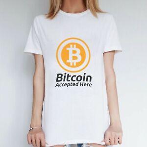 Brico Bitcoin Basic To Asic Miners   giuseppeverdimaddaloni.it