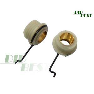 Ölpumpenantrieb für Stihl 036 MS360 MS 360