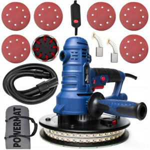 DRYWALL-PLASTER-SANDER-FOR-WALL-AND-CEILING-HAND-HELD-LED-360-ACCESSORIES