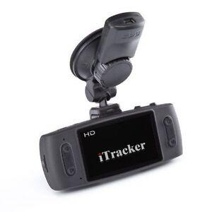 itracker gs6000 a12 gps wifi autokamera dashcam 2k 1440p. Black Bedroom Furniture Sets. Home Design Ideas