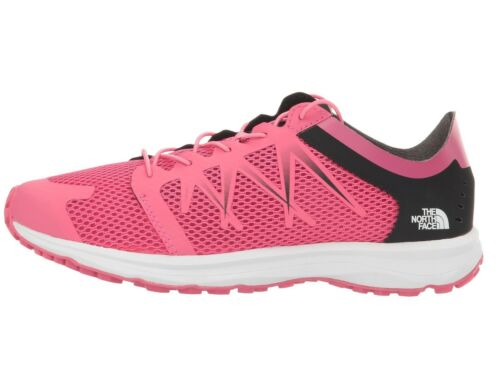 The North Face Litewave Flow Lace For Women