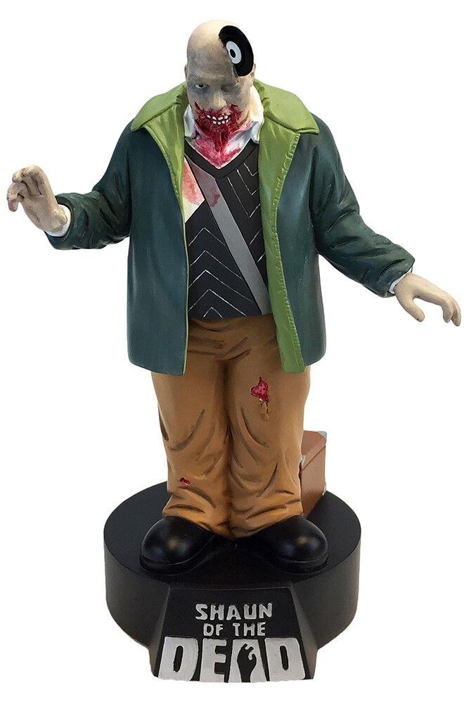 Shaun of the Dead Zombie 2 Premium Motion Statue FACTORY ENTERTAINMENT