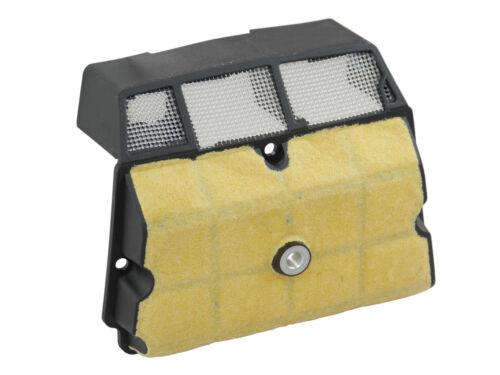 Aire-filtro para Stihl 044 versión antigua Air Filter
