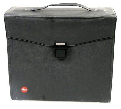 Hama cámara-bolsa salinas 120 plata dslm DSLR foto-bolsa de protección-funda estuche