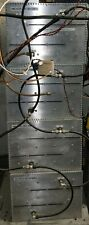 Dci 4 Band Pass Filter Uhfuhf T