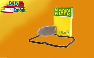 AT-A-T-TRANSMISSION-GEARBOX-OIL-FILTER-CHRYSLER-C-300-C300-3-0-CRD-3-0CRD-2005-gt