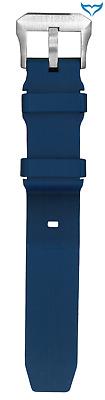 Citizen Armband Verlängerung 59-T50021 Kautschuk 18 mm AN AL AY BJ NY0040 JP NEU