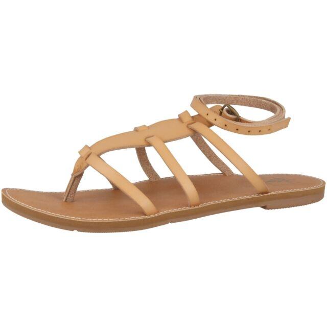 Reef Naomi 4 TONGS CHAUSSURES DAMES FEUILLETER Sandalettes rf0a3kjinud