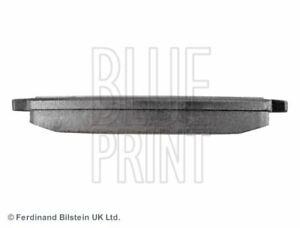 ADL-ADR164220-BRAKE-PAD-SET-DISC-BRAKE-Front