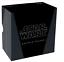 2016-STAR-WARS-Captain-Phasma-1oz-Silver-Proof-Disney-Coin-Gift-Idea-RRP-120-00 thumbnail 4