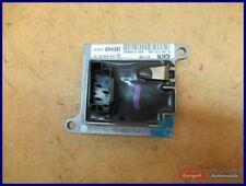 W203 C 270 CDI Gebläseregler Widerstand A2038214058 MERCEDES-BENZ C-KLASSE