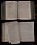 Freiesleben-alias-Ferromontano-Corpus-Juris-Civilis-Academicum-1759 miniatura 5