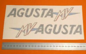 MV-AGUSTA-FAIRING-SIDE-DECALS-PAIR