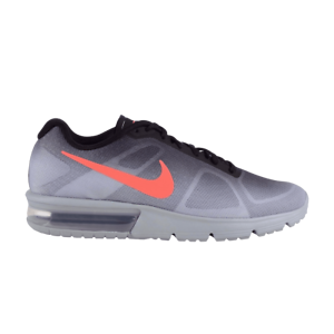 719912-011 Nike Mens Air Max Sequent