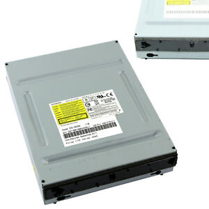 New-DG-16D5S-DVD-ROM-Hard-Disk-Drive-Board-Replacement-for-XBOX-360-XBOX360-Slim