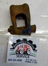 511985r2 Ih 144 Cultivator Clamp Fits Farmall Cub Super A 100 130 140 200 230