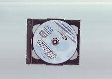 EXTREMEMEDIA DIGITAL STUDIO - PHOTOSUITE 4 SE_ VIDEOWAVE_CAKEWALK PYRO PC CD NEW