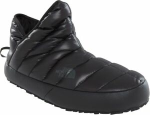 THE-NORTH-FACE-ThermoBall-Traction-T9331HYWY-Insulated-Warm-Shoes-Boots-Womens