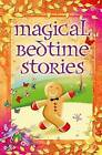 Magical Bedtime Stories by Jo Parry (Hardback, 2015)